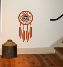 nest dream catcher wall decal trading phrases nest dream catcher wall decal