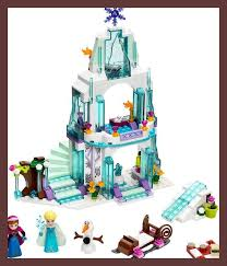 the 25 best elsa frozen games ideas on pinterest frozen games