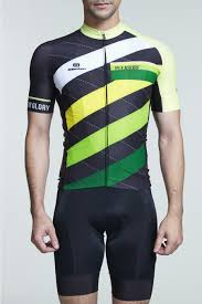 green cycling jacket men u0027s short sleeve best looking mesh cycling jersey 2016 wholesale