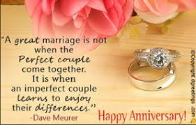Marriage Day Quotes Anniversary Quotes Anniversary Sayings U0026 Quotes Dgreetings