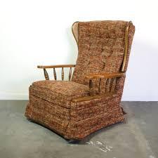 Black Rocking Recliner Lazy Boy Rocking Chair Concept Home U0026 Interior Design