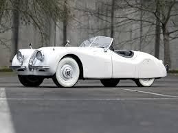 126 best jaguar images on pinterest vintage cars jaguar cars