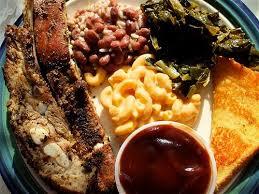 baylor s southern soul food home port florida