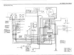 honda marine wiring diagram honda wiring diagrams instruction