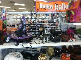 halloween decor stores ross dress for less fall fashion event 25 gift card giveaway
