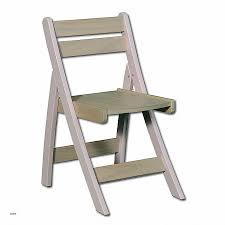 chaise volutive stokke chaise haute stokke soldes chaise évolutive parez les prix avec