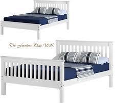 Bed Frames On Ebay Low Bed Frame Ebay