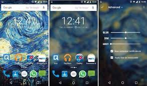 live wallpapers android nicky bubbles live wallpaper android apps on play free