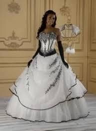 best 25 nightmare before wedding ideas on