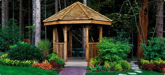 How Much Does A Pergola Cost by Arbor Pergola Or Trellis Installation Jpg