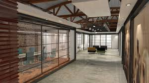 Ceo Office Interior Design Home Office Wonderful Luxury Offices Interior Design Asymetrical