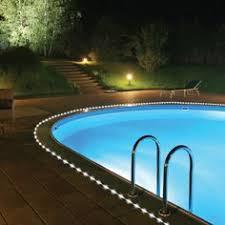 led swimming pool lights inground solar pool lights for inground pools swimming pool led lights