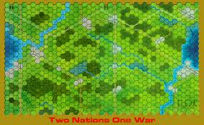 Classic Maps Classic Ogre Scenarios