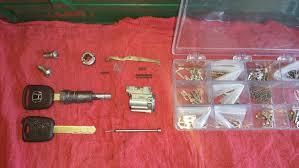 2004 honda odyssey key honda odyssey transponder archives locksmith