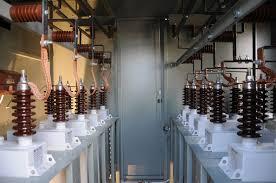 power factor correction alpimatic capacitor banks wiring diagram