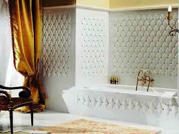 Ideas For Bathroom Curtains 63 Best Bathroom Ideas Images On Pinterest Bathroom Ideas