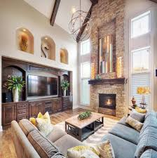 interiors photo gallery new homes in overland park ks lambie