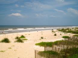 ponte vedra beach fl real estate homes for sale in ponte vedra