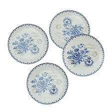 personalized china plates finecasa the best price in savemoney es
