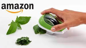 five amazing amazon kitchen gadgets 2017 youtube