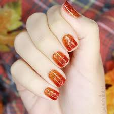 12 best thanksgiving nail ideas for 2017 insta worthy fall and