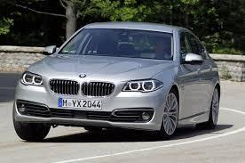 review bmw 530d bmw 530d luxury facelift drive