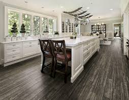 how to cut ceramic tile around kitchen cabinets the complete guide to kitchen floor tile why tile