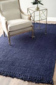 Pottery Barn Braided Rug by 236 Best Rugs Images On Pinterest Area Rugs Carpets And Living