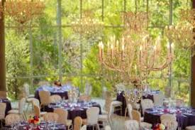 cheap wedding venues in dfw affordable wedding venue in dallas ashton gardens
