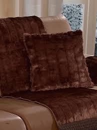 boutis canapé plaid boutis pour canapé boutis pour canapé hi res wallpaper