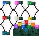 led lights forever led