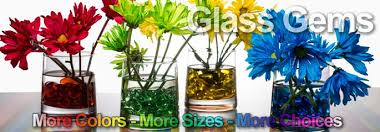 Vases For Sale Wholesale Vase Fillers Glass Gems Largest Selection And Lowest Prices