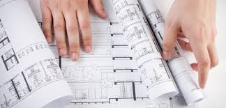 Home Design And Drafting Autodraft Has Fast Turnaround Times Autodraft Home Design And