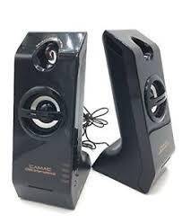 enceintes pour ordinateur de bureau 2 hauts parleurs enceintes 400 watts pour pc ordinateur portable