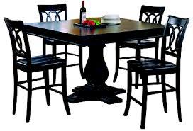 Affordable Dining Room Sets Discount Dining Room Sets