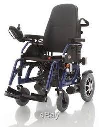 chaise roulante lectrique fauteuil roulant electrique dossier inclinable