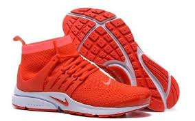 Nike Sport nike sport shoes size 7 to 11 rs 1700 pair step in id