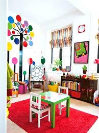rideau pour chambre bébé rideaux pour chambre d enfant rideaux pour chambre d enfant rideaux