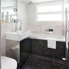 small bathroom design ideas fair bathroom designs uk home design