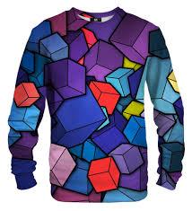 3d sweater 3d sweater mr gugu miss go