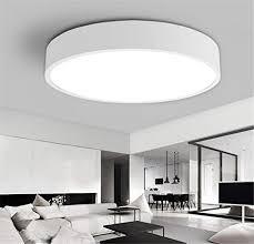 schlafzimmer deckenlen deckenleuchte schlafzimmer modern haus design ideen die besten