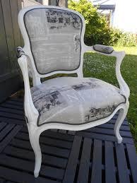 tissu bord de mer dans un fauteuil tapissier d u0027ameublement u2013 métier d u0027art page 2