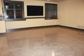 Laminate On Concrete Floor Stained Concrete Floors Concrete Overlays Master Concrete