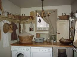Primitive Laundry Room Decor Country Laundry Room Decorating Ideas Interest Images Of