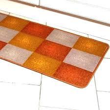 tapis cuisine original tapis cuisine original fabulous acheter cuisine pas cher acheter