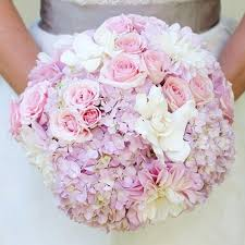 amelia bridal bouquet products local florist in san diego ca