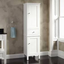 bathroom linen storage cabinet bathroom linen storage cabinets complete ideas exle
