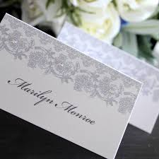 wedding place card template microsoft word place cards for weddings resume sample doc wedding card invitation wedding place card name card by 2by2 creative original wedding place card name card wedding place