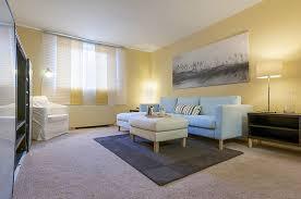 1 Bedroom Apartment For Rent In Philadelphia Bala Apartments Metropolitan Bala Philadelphia Pa Apartment