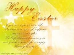 easter greeting cards religious easter greeting cards religious christian easter greetings and